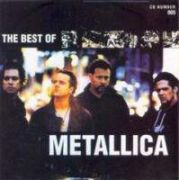 Best Of The Best (Cd 1)