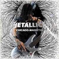 Chicago Magnetic