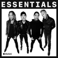 True Essentials Live And Dead