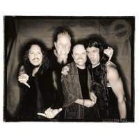 1985.09.14 Metalhammer Festival - Lorely, Germany