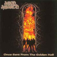 Once Sent From The Golden Hall (Deluxe Edition) Cd1