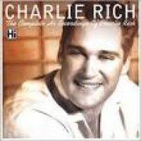 The Complete Hi Recordings Of Charlie Rich