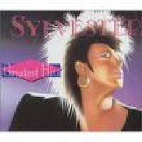 Sylvester Greatest Hits CD2