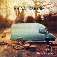 Privateering (CD 1)