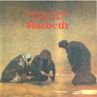 Music From Macbeth [Remastered and Expanded Edition]