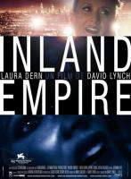Inland empire OST