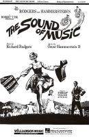 The Sound Of Music - 24K Gold CD