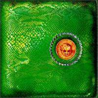 Billion Dollar Babies (Deluxe Edition) Cd2