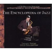 Jazz Encyclopedia