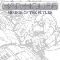 Mirror Of The Future (Mixed By Boris Brejcha)
