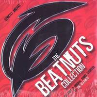 The Beatnuts Collection Vol 1
