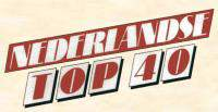 Nederlandse Top 40 Week 24-2009 Cd2
