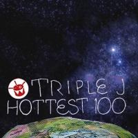 Triple J Hottest 100 Of All Time Cd3