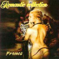 Romantic Collection(France)