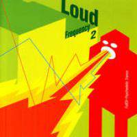 Loud Frequency