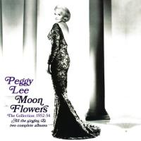 Moon Flowers The Collection: 1952-54