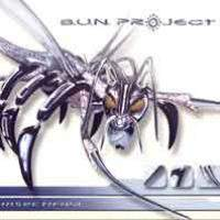 Insectified