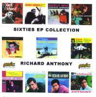 Collection (cd 1)