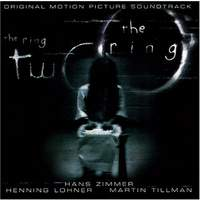 The Ring, The Ring Two