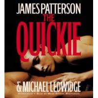 The Quickie Disc 4
