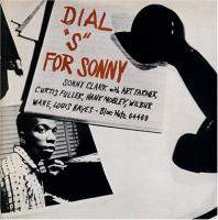 Dial S For Sonny (Rvg Edition - 2005)