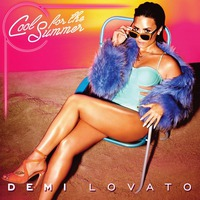 Cool For The Summer (Cd2 Maxi-Single)