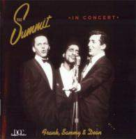 1962 The Summit In Concert