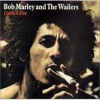 Catch A Fire (Deluxe Edition) (Cd1)
