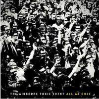All At Once Cd2
