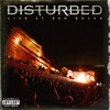 Disturbed: Live At Red Rocks