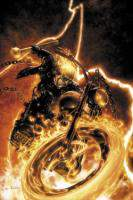 The Ghost Rider - CD1