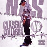 Dj Mystery And Y.G.C - Nas Classic Collabos