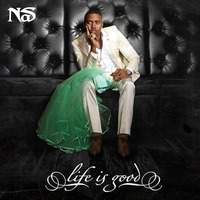 Life Is Good [Deluxe Explicit Version]