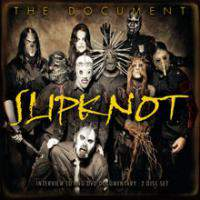 The Document (Interview)