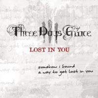 Lost In You - Single