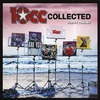 10Cc Collected (Disc 2)