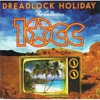 Dreadlock Holiday (The Collection)
