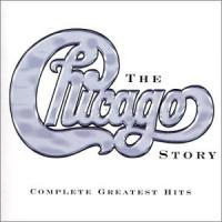 The Chicago Story: The Complete Greatest Hits (CD 1)