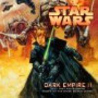 Star Wars: Dark Empire Trilogy (Empires End)