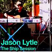 The Ship Session 17 July