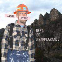 Dept. of Disappearance (Deluxe Edition)