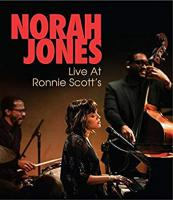 Live At Ronnie Scotts