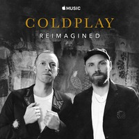 Coldplay: Reimagined - Single