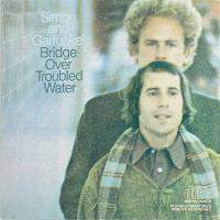 Bridge Over Troubled Water (40Th Anniversary Edition) Cd2