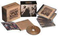 Creedence Clearwater Revival Box Set (CD 1)
