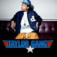Taylor Gang (Feat. Chevy Woods)