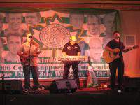 The Very Best Of Charlie And The Bhoys
