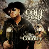 Ride Through The Country (Deluxe Edition)