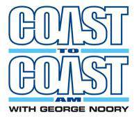 Noory, George (Coast To Coast Am)