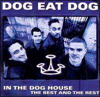 In The Dog House: The Best and The Rest